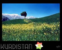 kurdistan  Çiraxan - by Kurdistan KURD كوردستان كردستان ا