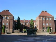 Universidad02