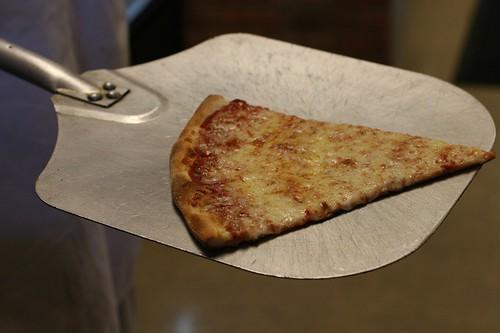 Verra-Zanno Pizzeria: Duluth