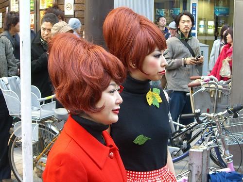 TOKYO 2006 by manel gran canaria