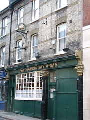 Picture of Harringay Arms, N8 9QH