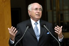 Hon. JohnHoward (oghab_e_iran  ) Tags: usa newyork love freedom virginia dc washington bush war peace unitedstates mr iran god islam iraq great sydney mother terrorist australia tehran  luray bless      haward          amrica  khomeini   zeyneb sepah                semocracy
