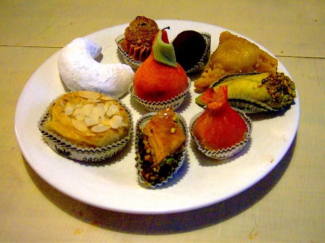 حلويات جزائرية 1333650607_c278da66c