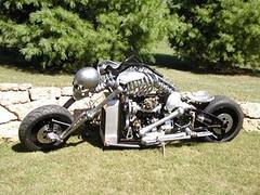 bike5 (fazalrk2003) Tags: pictures by amazing fazal