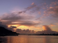sunset on Lebu river (Juan Barra Photography) Tags: sunset sky cloud clouds ro port river contraluz boats puerto atardecer botes boat hill cerro cielo nubes puestadesol ocaso breathtaking nube costanera backlighting lancha bote lanchas wonderworld blueribbonwinner flickrsbest naturesgallery abigfave worldbest anawesomeshot superbmasterpiece diamondclassphotographer flickrdiamond flickrelite theunforgettablepictures theperfectphotographer