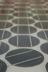 solaire photo voltaique