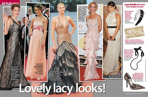 Styleweek Lace 8-9 copy
