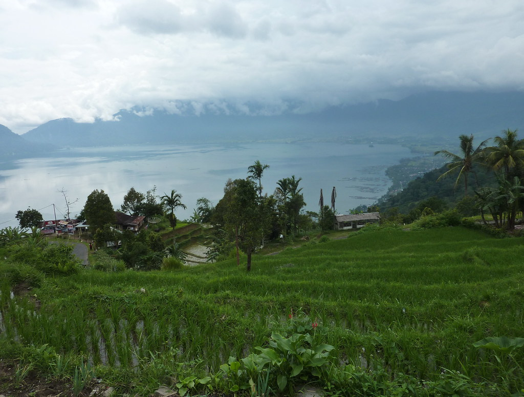 Sumatra-Lac Maninjau (163)