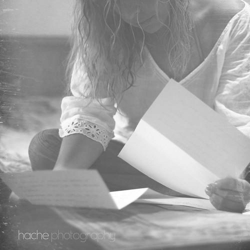 write me ...