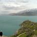 Akdamar Island - Lake Van