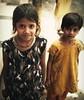 deogarh 2 (hanna.bi) Tags: street portrait india rajahstan deogarh hannabi