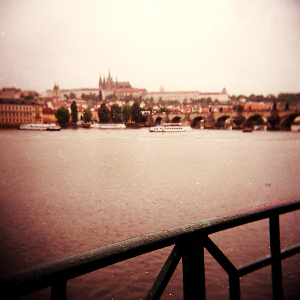 4691232463 55507e4671 b Ahoj   Ein Trip nach Prag!