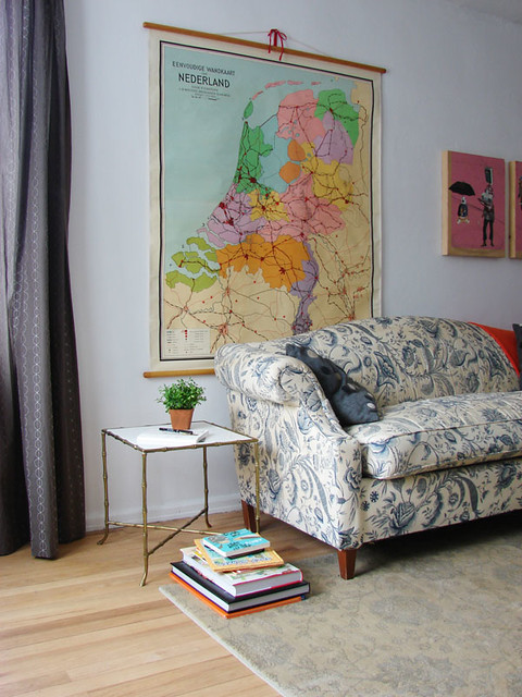 house art home collage blog map interior livingroom collection decorating decor waverly collecting abbeyhendrickson aestheticoutburst hownowdesign
