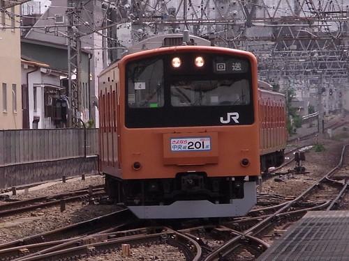 RIMG0399