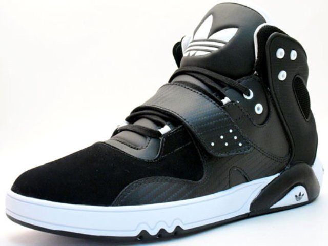 adidas-roundhouse-mid-1