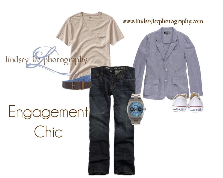 LLPEngagementChicboy