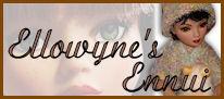 banniere Ellowyne Banner forum