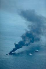tedx-oil-spill-9610
