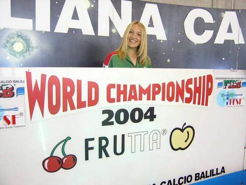 20040502_ita_castellamonte257