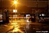 di kala hujan membasahi bumi (norhafydzahmahfodz™) Tags: house home wet night canon eos cool shot wind shutter lonely raining taman sejuk basah hujan angin dramtic gela perumahan 50d kegelapan dramtik nunnui