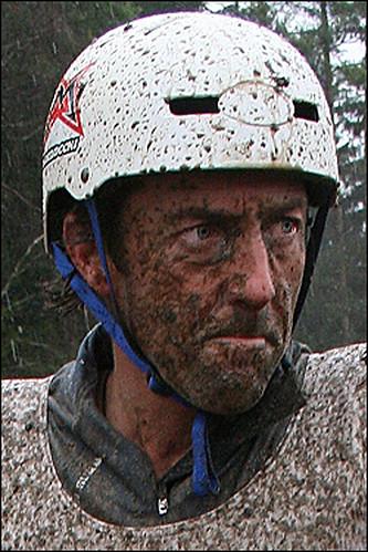 Alex Serdjukov Ziel EM-Portrait