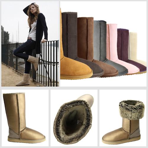 5190279304 8478ec14ae - ugg yoox,free ugg boots giveaway facebook