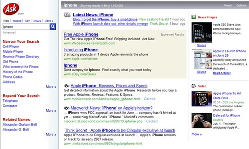 3 - iphone