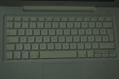 Hungarian Keyboard