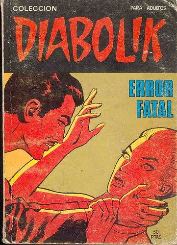 Diabolik 15_WEB