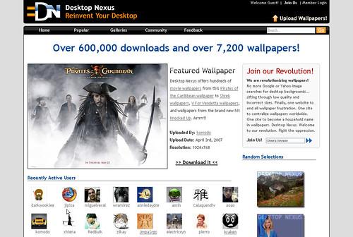 desktop05.png