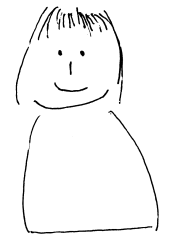 girl20070623-small