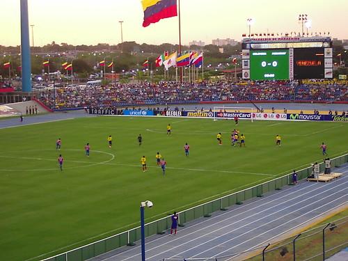 """Estadio Jose Encarnacion """"Pachencho"""" Romero - Página 4 689169071_44fb18e311"""