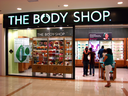 BodyShop_small