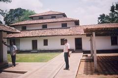 05 (namaste.balu) Tags: inspiration karnataka kannada thirthahalli kuvempu kuppalli