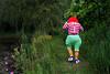 départ (Guylaine2007) Tags: nature clown paysage gardela virela2 gardela2 virela3 virela4 virela5 virela6 virela7 virela8 virela9 virela10 virela1 vmq