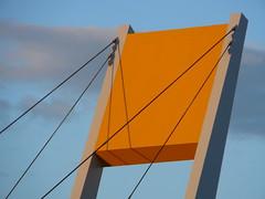 Heavy Yellow - by the noggin_nogged