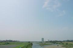 20070804 13:03 @Tamagawa
