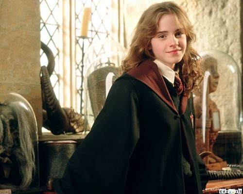 cute pics of emma watson. Emma watson ,the Harry Potter