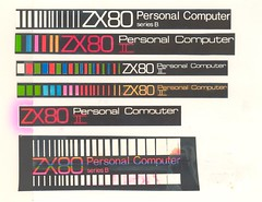 ZX81kb10 (Rick Dickinson) Tags: tv sinclair zx81 sinclairzx81 zx80 pockettv rickdickinson sinclairzx80