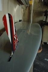DSC_0148 (Toby Gibson) Tags: hawaii surfboards kona kailua gaylord shaping vermilyea