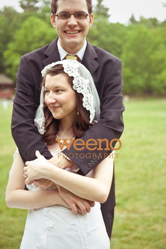 Schoonover Wedding (2 of 2)
