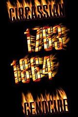 30561_389398942674_243631182674_4194442_7383240_n (sHaWoJuKo) Tags: 21 may genocide circassian caucasian 1864 kavkaz adiga srgn adigey