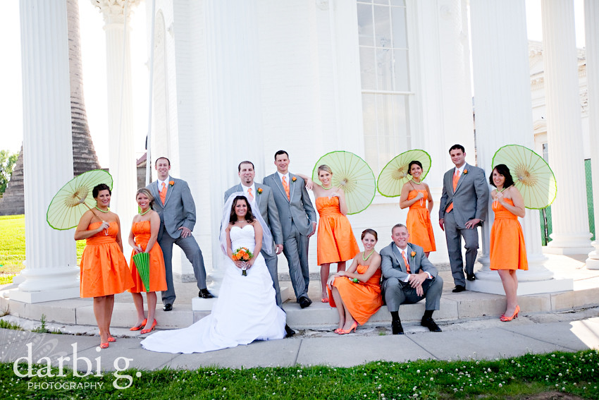 DarbiGPHotography-Louisville wedding-Kansas City wedding photographer-TW-Blog1-190
