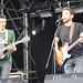 Fotos tomadas durante la actuaciones celebradas en el festival Primavera Sound 2010 el día 28/05/2010 en el Parc del Fórum (Barcelona).  Foto cedida por Alfredo Rodríguez de [musicazul]   La crónica del evento en feiticeirA