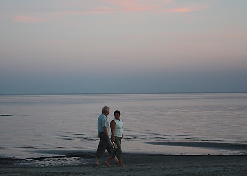Зацелованные эстонским солнцем. Часть третья. Хочу домик в Пярну! :)