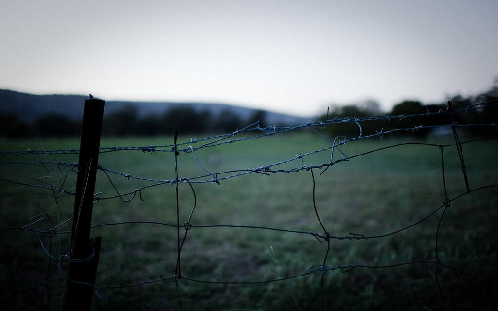 IMAGE: http://farm2.static.flickr.com/1300/4684844688_f72b82182e_b.jpg