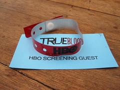True Blood premiere (hereinmalibu) Tags: trueblood