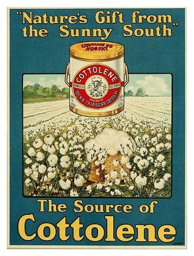003-Poster advertising…1910- George Henry Edward Hawkins