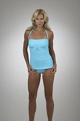 Tommy Hilfiger Protocall Bandeua One Piece (SwimSpot.com) Tags: guess models stjohn next bikini reef athena swimsuits hurley swimwear splendid tommyhilfiger ellamoss swimspot designerswimsuits swimspotcom