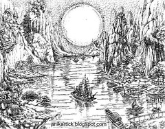 MOON and the LAND in my Pen drawing - 47- Indian Artist Anikartick,Chennai TamilNadu,India (INDIAN ARTIST GALLERY welcomes You - ANIKARTICK) Tags: flowers stilllife india seascape abstract art illustration pen pencil painting sketch paint artist drawing contemporary modernart watercolour illustrator sketches madurai tamilnadu artworks conceptart indianart landscapepainting natureart oilcolour indianwomen indianpaintings indiancinema backgroundart indiandrawing bannerart indianpainting greatartist artistwork tamilcinema indiandrawings indiangirls indianbeauty indianlady chennaitamilnaduindia postercolour indianartist chennaiartist sceneryart indianscupture flickrindia chennaianimation indiangreatartist chennaianimator indiananimation chennaiart indiananimator chennaipainting calenderart indiansketches indianpendrawings indianlinedrawings indianblogspot